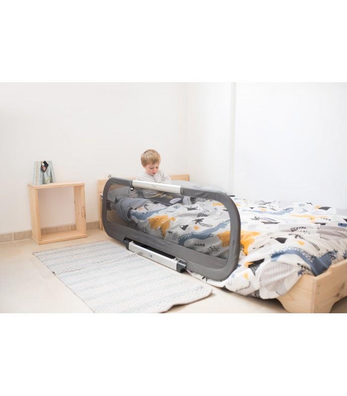 Barrera cama Plegable Thea Niu