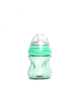 150 ml bottle anti-colic Nuvita