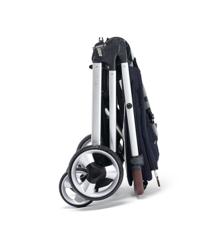 Armadillo Flip XT2 + Carrycot M&P