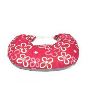 Breastfeeding support cushion Nuvita