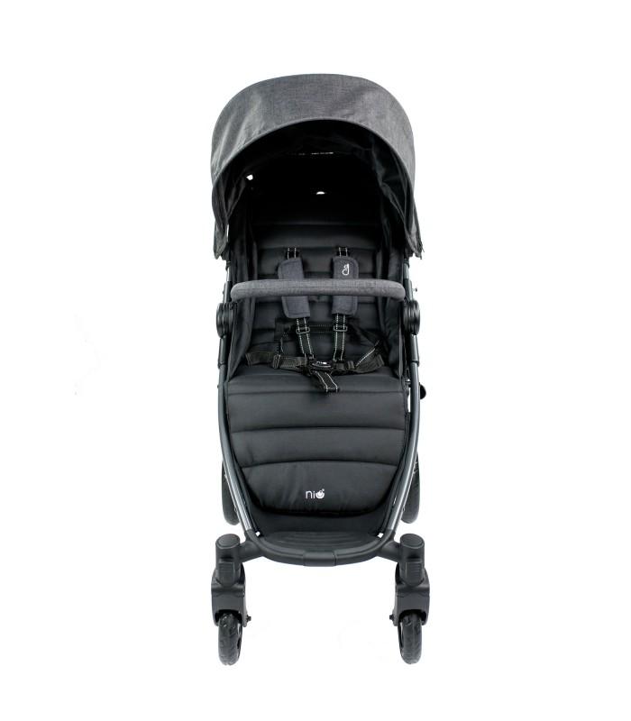 Chasis silla de paseo VentT