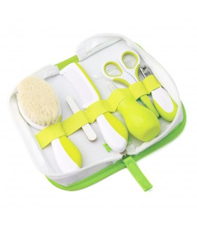 Baby Care Kit Nuvita