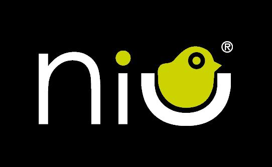 Tienda Niuconcept
